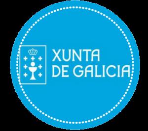 Oposiciones Xunta de Galicia