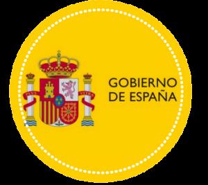 Oposiciones de Justicia en Coruña